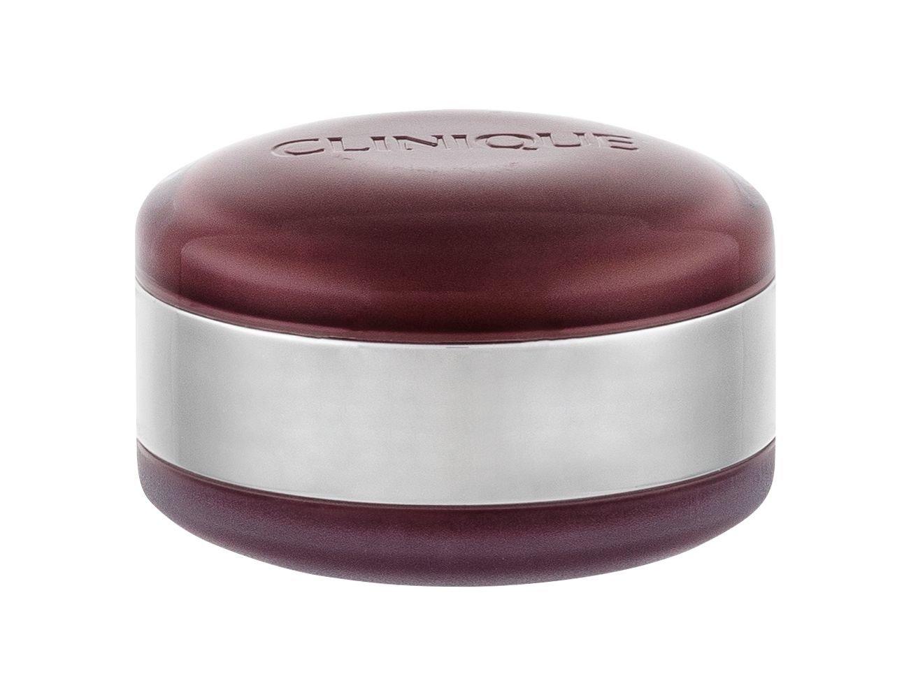 Clinique Sweet Pots Lip Balm 12ml 06 Black Honey