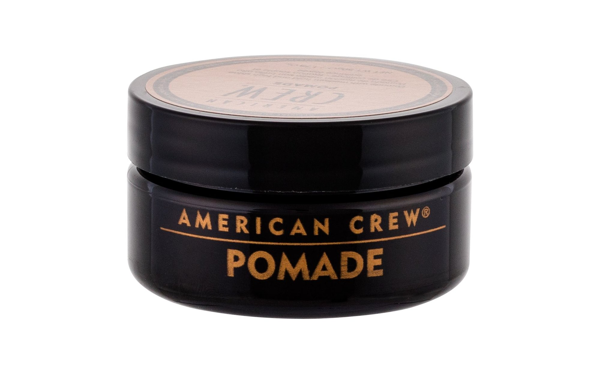 American Crew Style Hair Gel 50ml  Pomade
