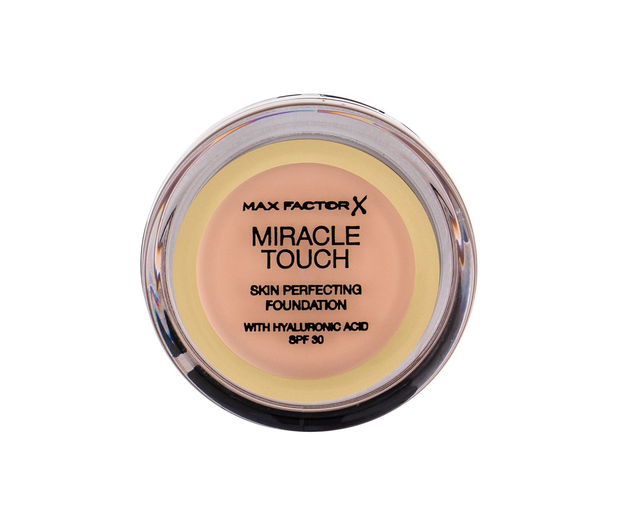Max Factor Miracle Touch Makeup 11,5ml 055 Blushing Beige