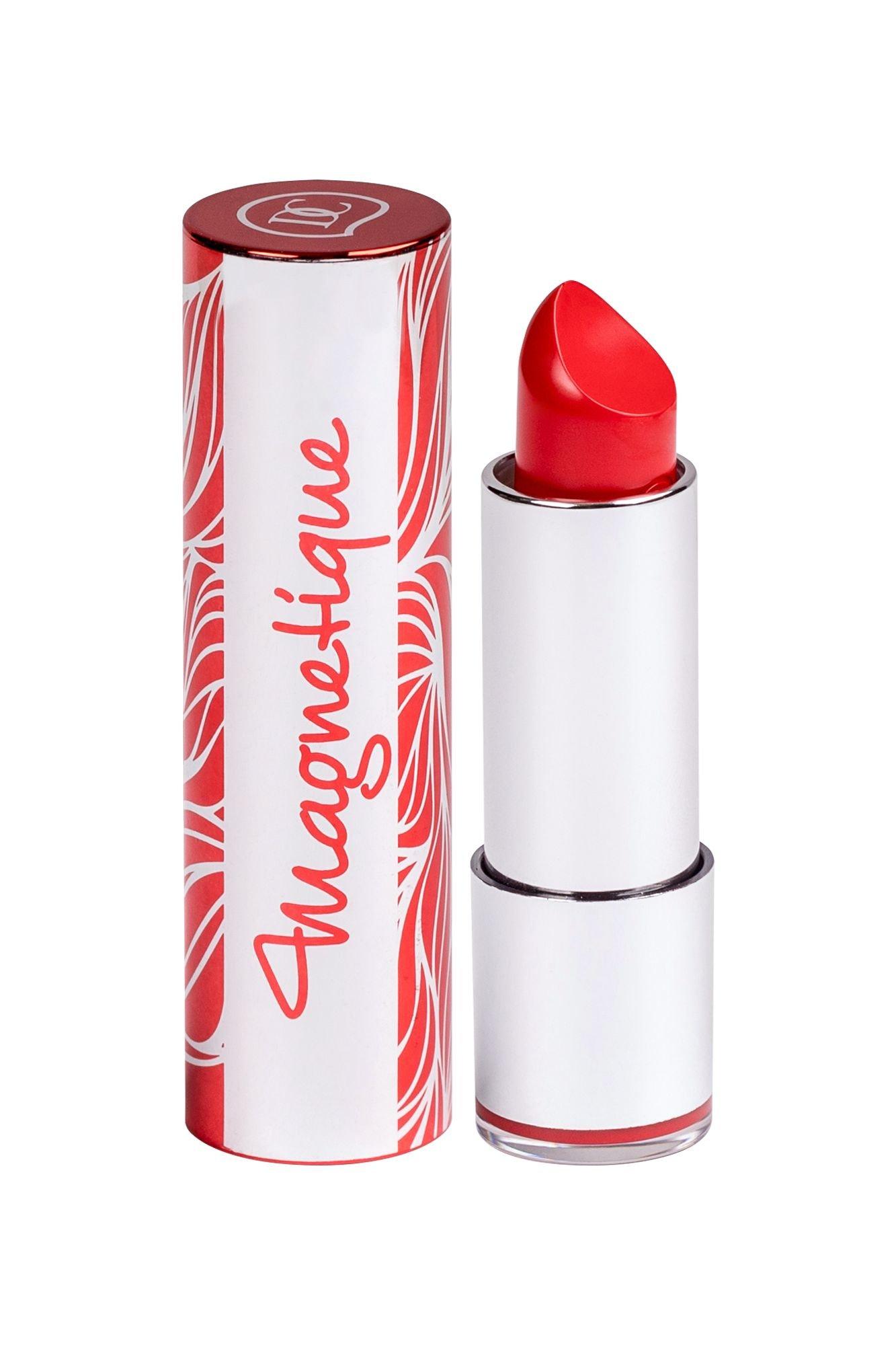 Dermacol Magnetique Lipstick 4,4ml 12
