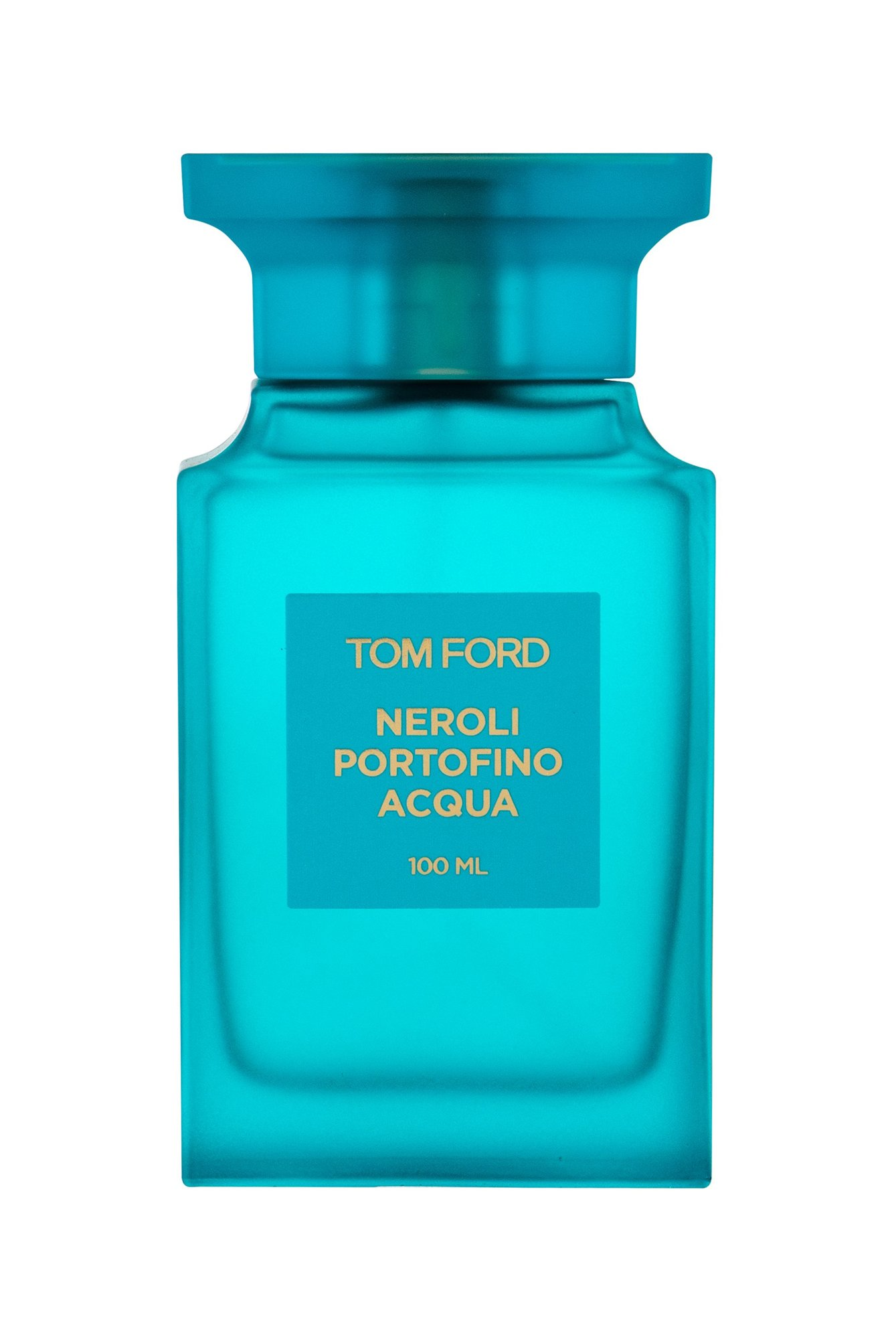 TOM FORD Neroli Portofino Eau de Toilette 100ml
