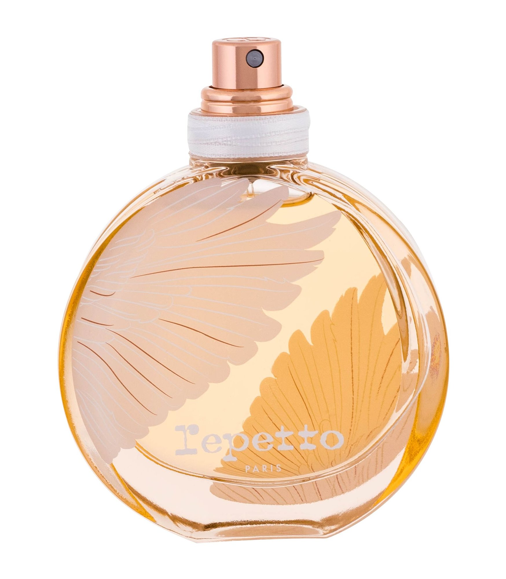Repetto Le Ballet Blanc Eau de Toilette 50ml