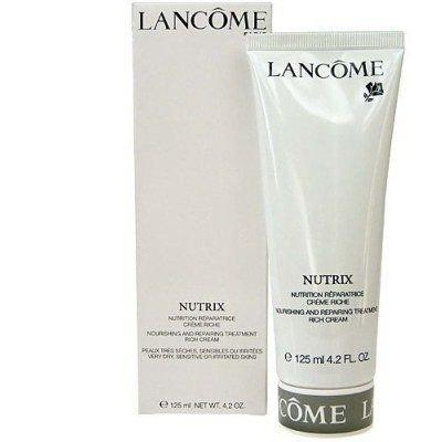 Lancôme Nutrix Cosmetic 75ml  Nourishing and Repair