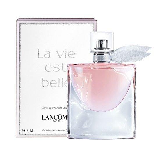 Lancôme La Vie Est Belle EDP 75ml