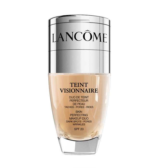Lancôme Teint Visionnaire Cosmetic 10ml 010 Beige Porcelaine