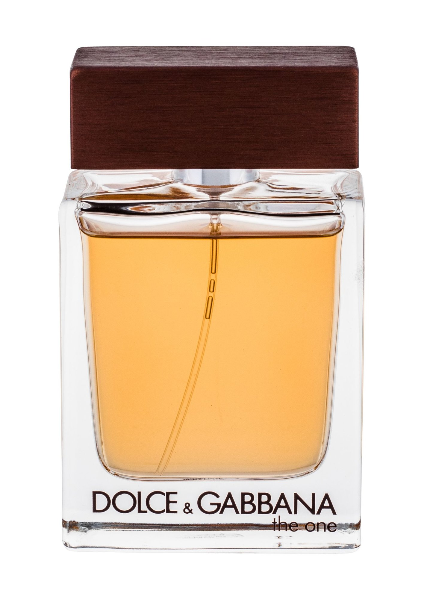 Dolce&Gabbana The One For Men Eau de Toilette 50ml