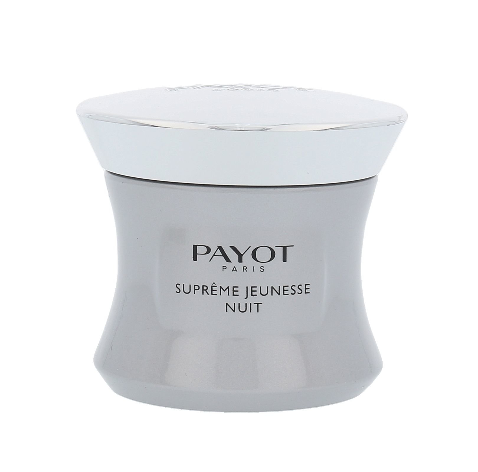PAYOT Supreme Jeunesse Night Skin Cream 50ml  Nuit