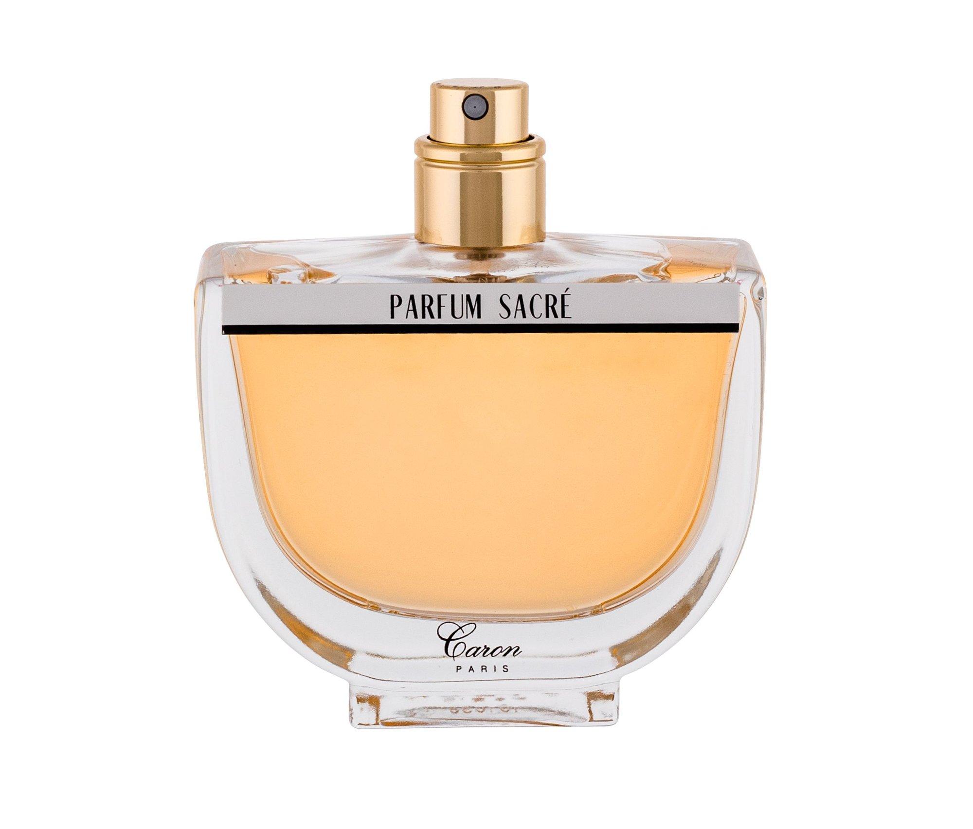 Caron La Selection Eau de Parfum 50ml  Parfum Sacré