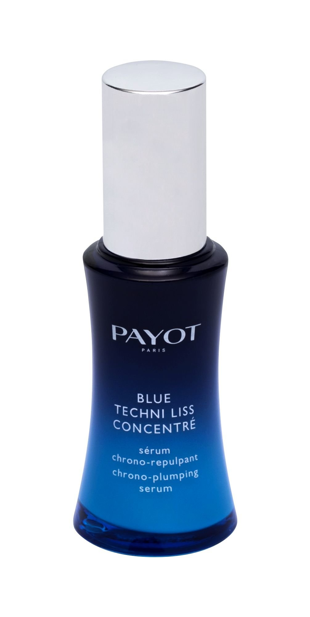 PAYOT Blue Techni Liss Skin Serum 30ml  Concentré