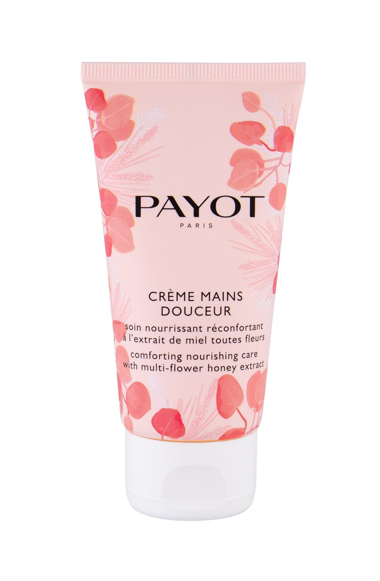 PAYOT Creme Mains Douceur Hand Cream 75ml
