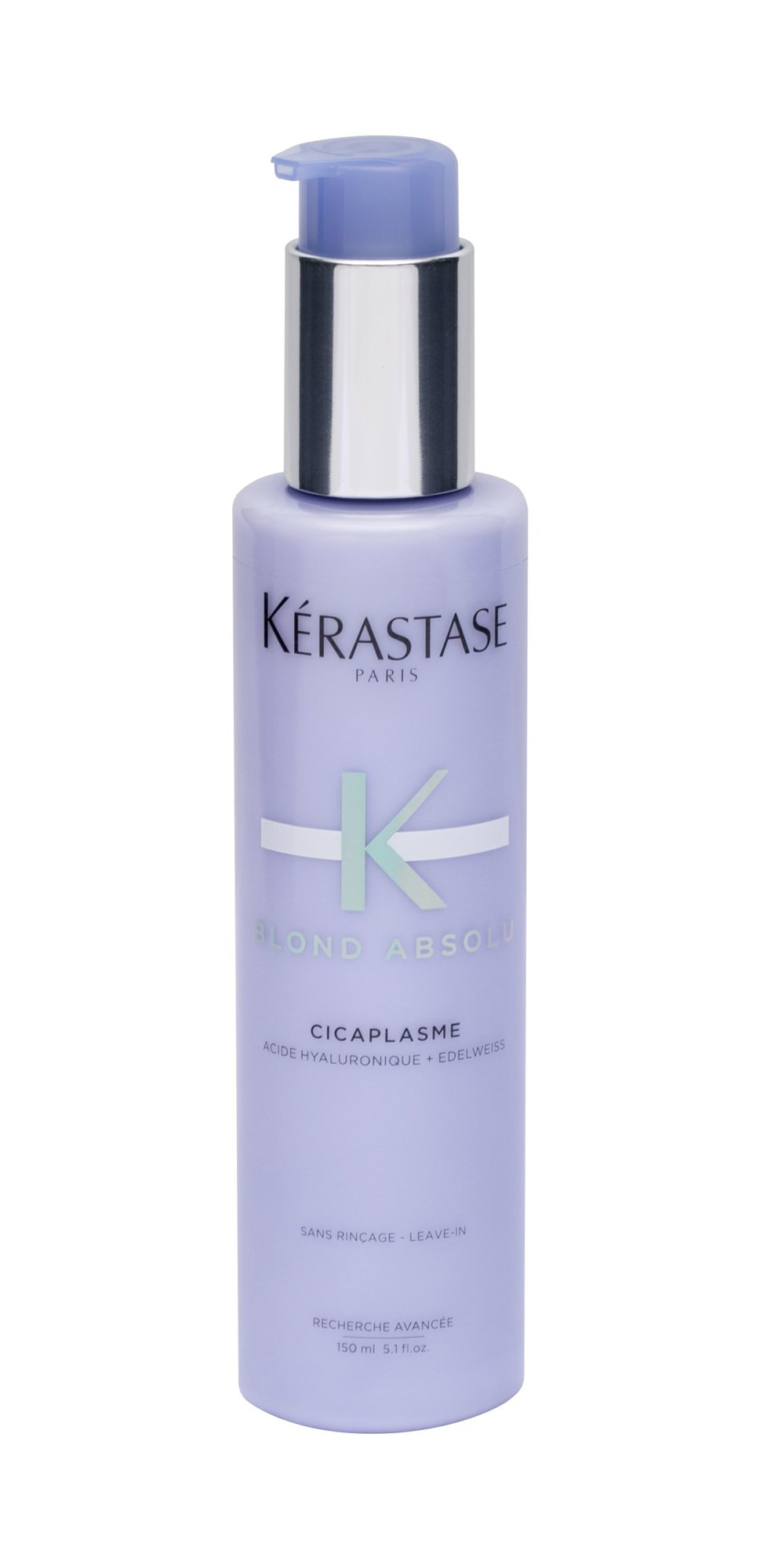 Kérastase Blond Absolu Hair Serum 150ml