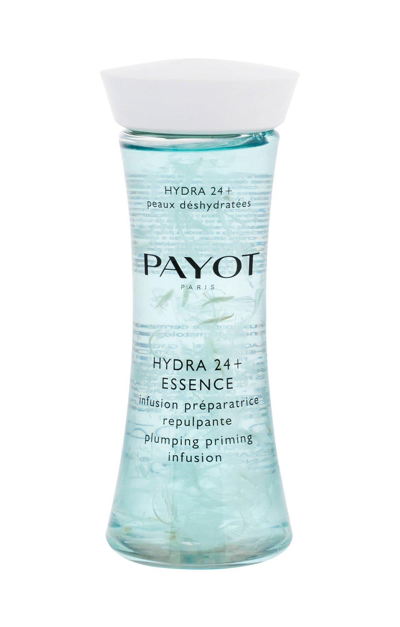 PAYOT Hydra 24+ Skin Serum 125ml