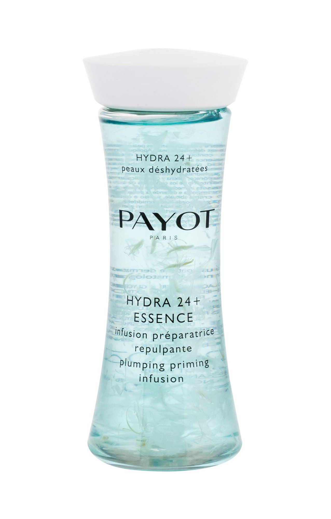 PAYOT Hydra 24+ Skin Serum 125ml  Essence