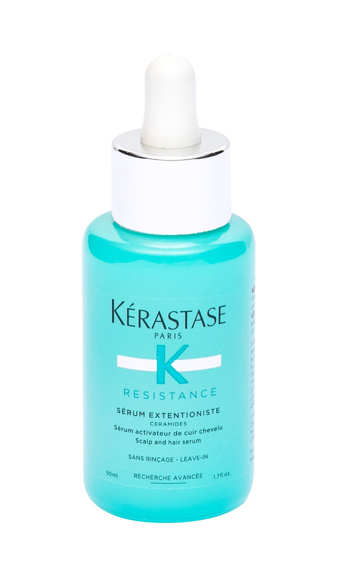 Kérastase Résistance Hair Serum 50ml  Extentioniste