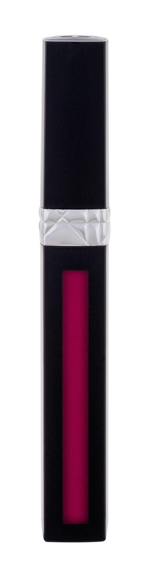 Christian Dior Rouge Dior Lipstick 6ml 797 Savage Matte Liquid Matte