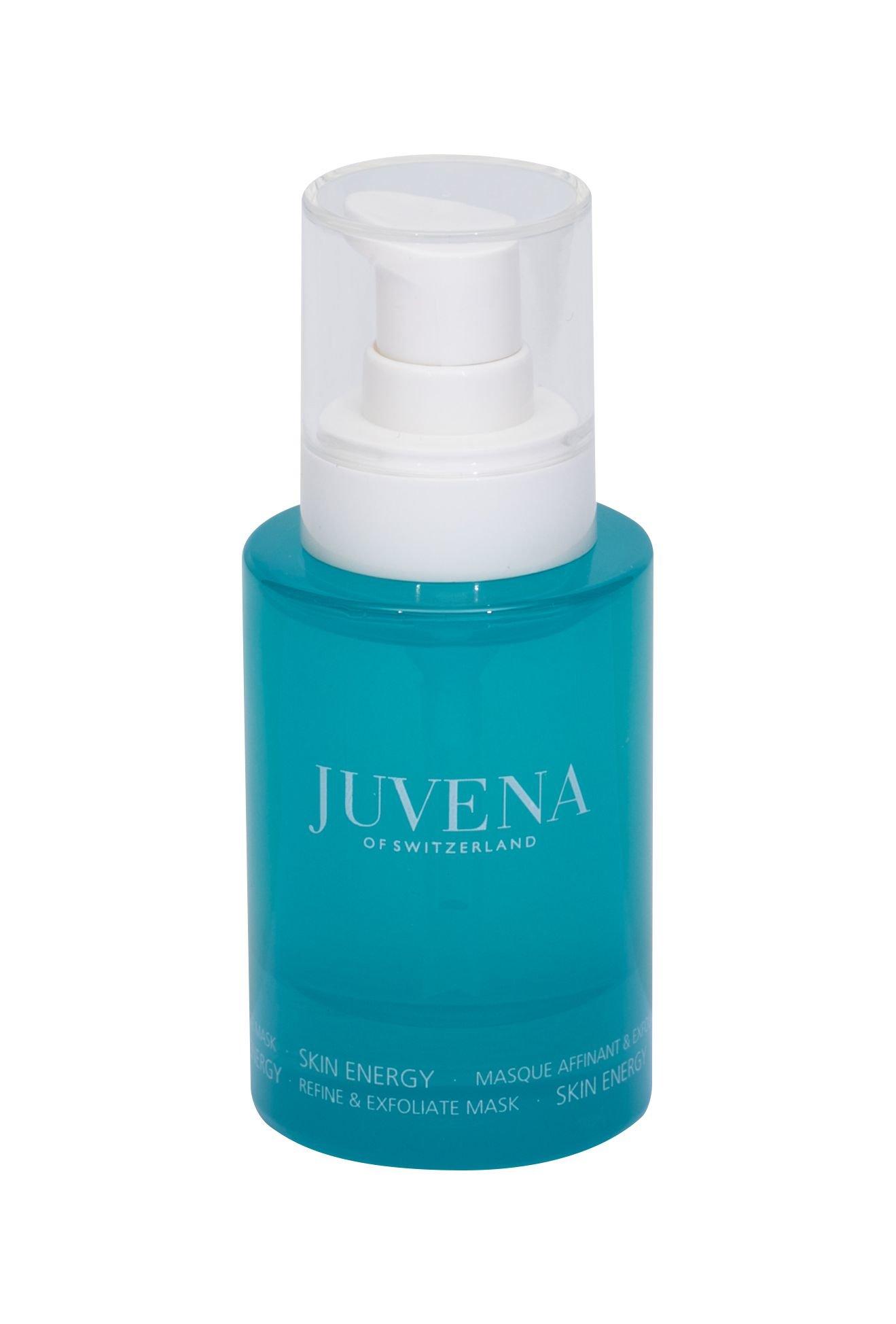 Juvena Skin Energy Face Mask 50ml