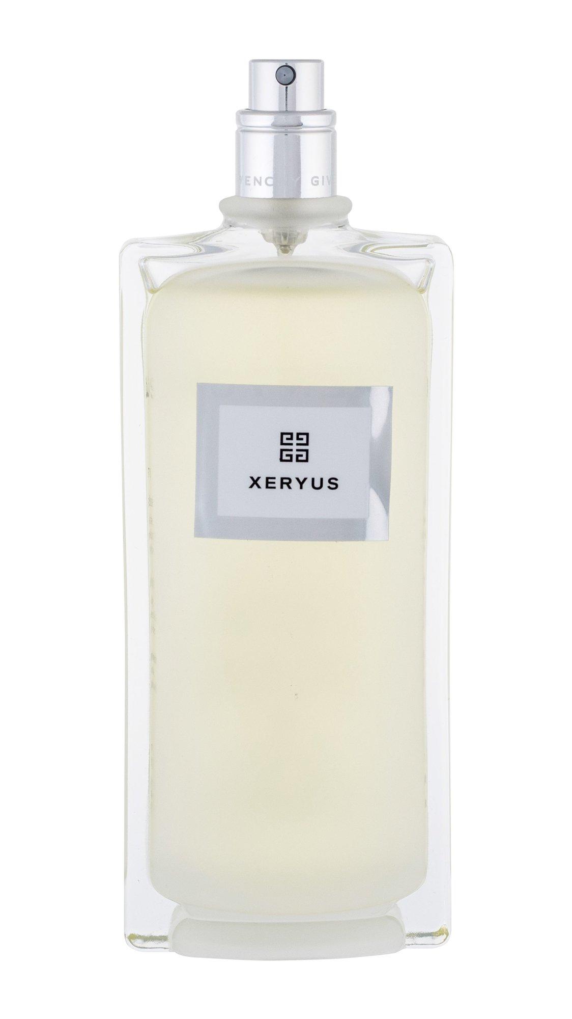 Givenchy Les Parfums Mythiques Eau de Toilette 100ml  Xeryus