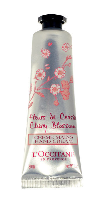 L´Occitane Cherry Blossom Cosmetic 30ml
