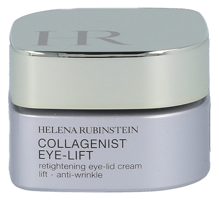 Helena Rubinstein Collagenist Eye Lift Cosmetic 15ml
