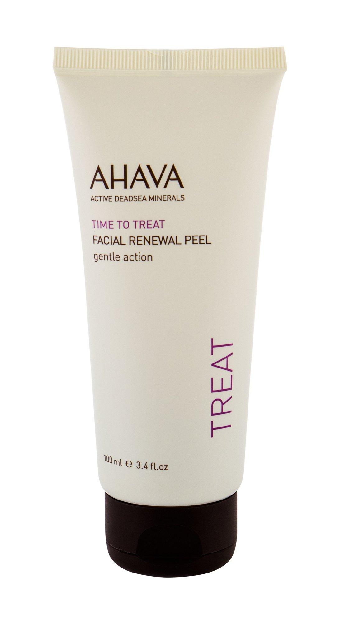 AHAVA Treat Peeling 100ml