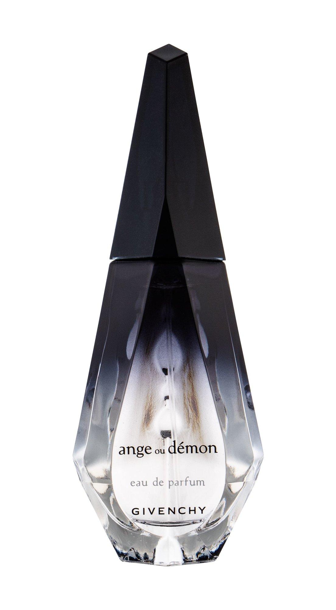 Givenchy Ange ou Demon (Etrange) Eau de Parfum 50ml