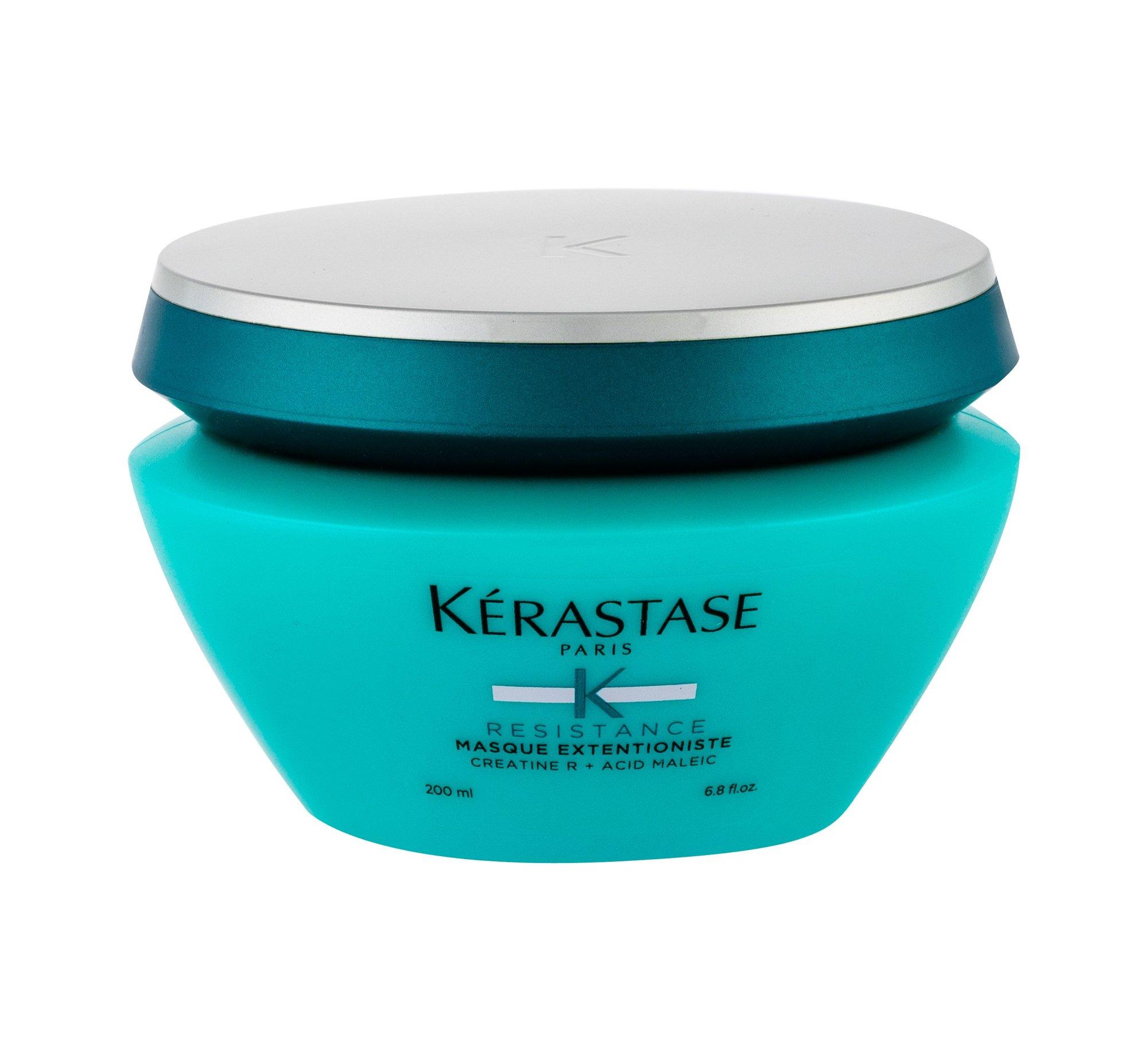 Kérastase Résistance Hair Mask 200ml