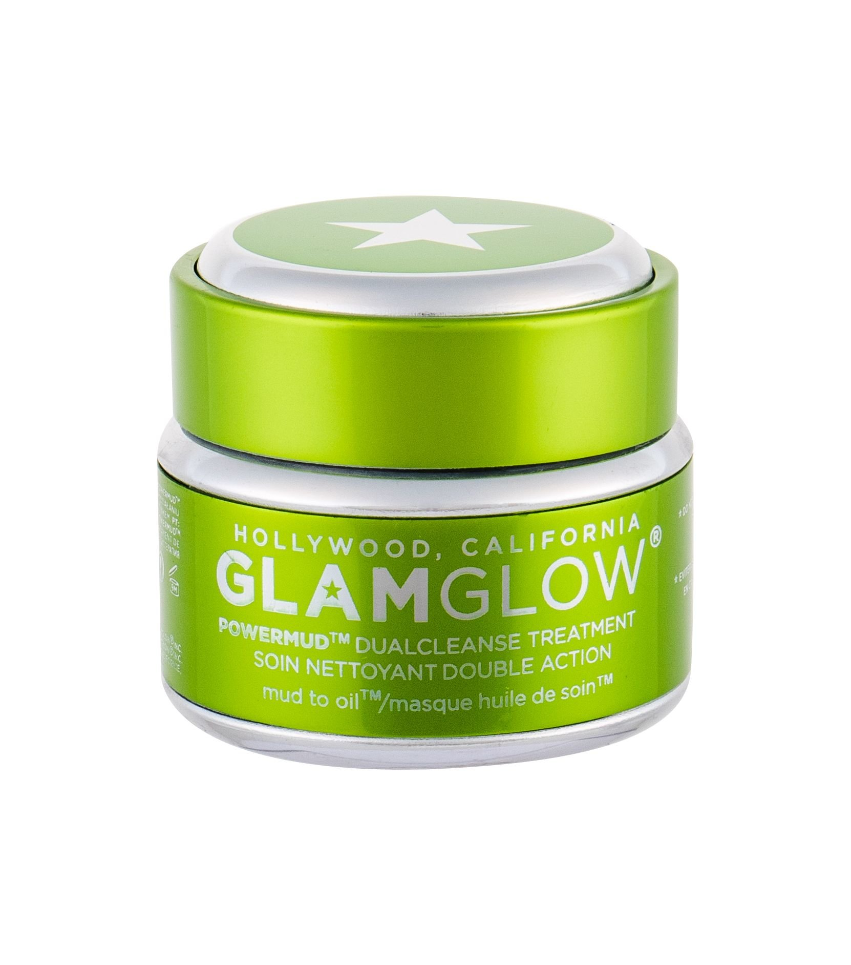 Glam Glow Powermud Face Mask 50ml