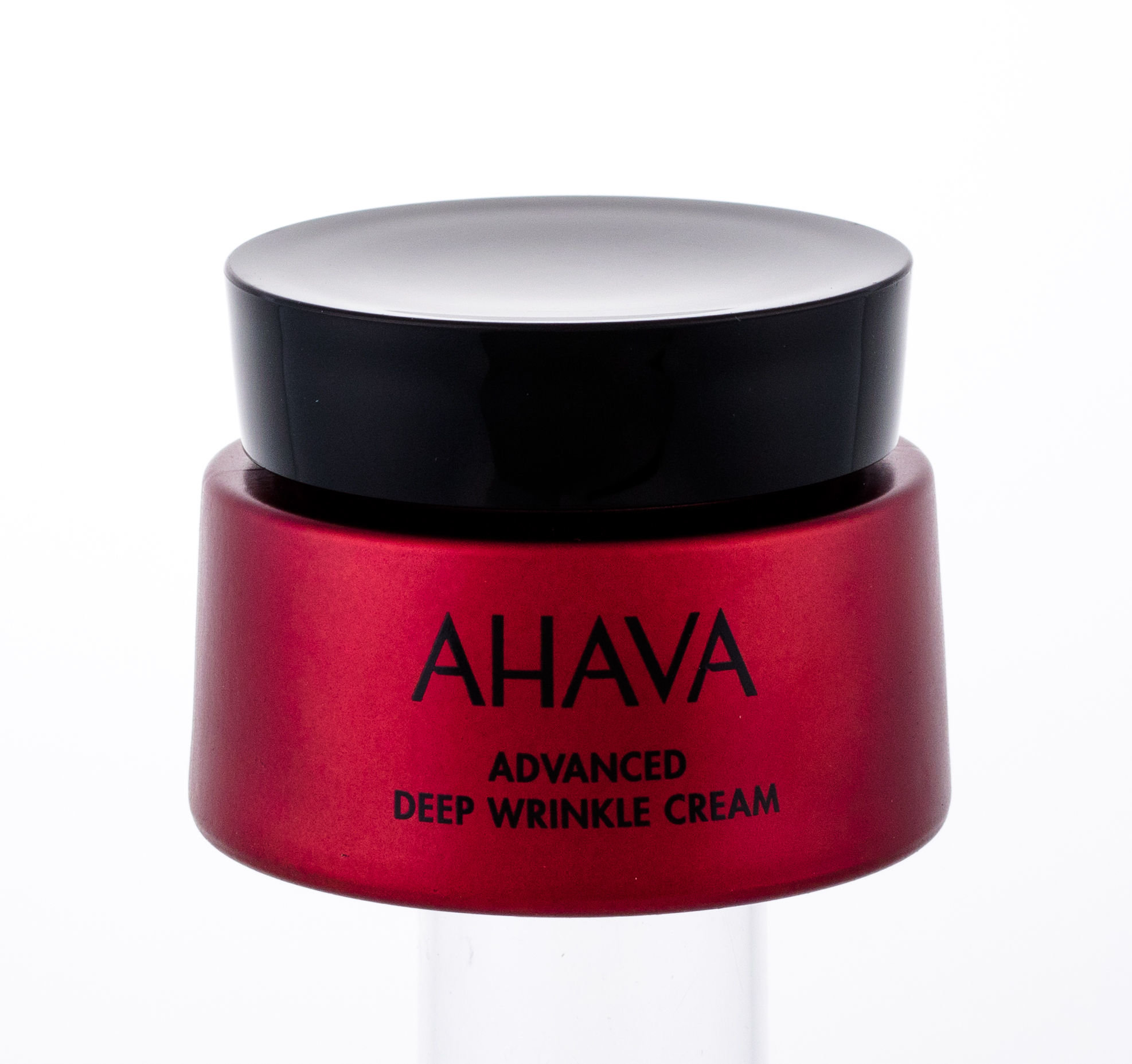 AHAVA Apple Of Sodom Day Cream 50ml  Advanced Deep Wrinkle Cream