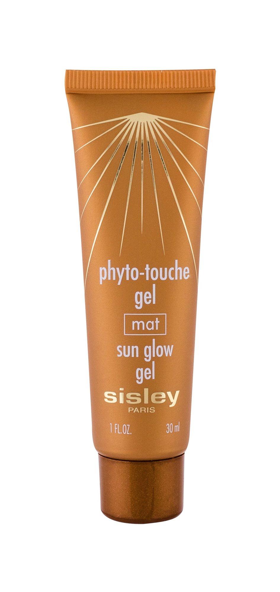 Sisley Phyto-Touche Bronzer 30ml Mat