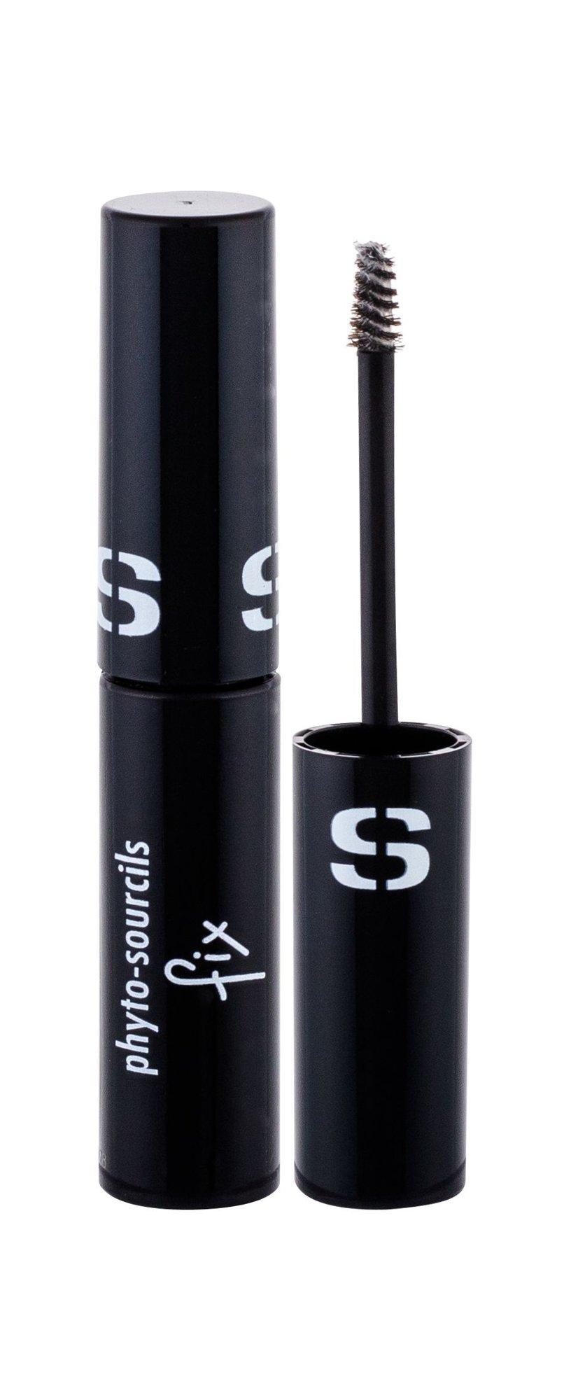 Sisley Phyto-Sourcils Eyebrow Gel and Eyebrow Pomade 5ml 0 Transparent