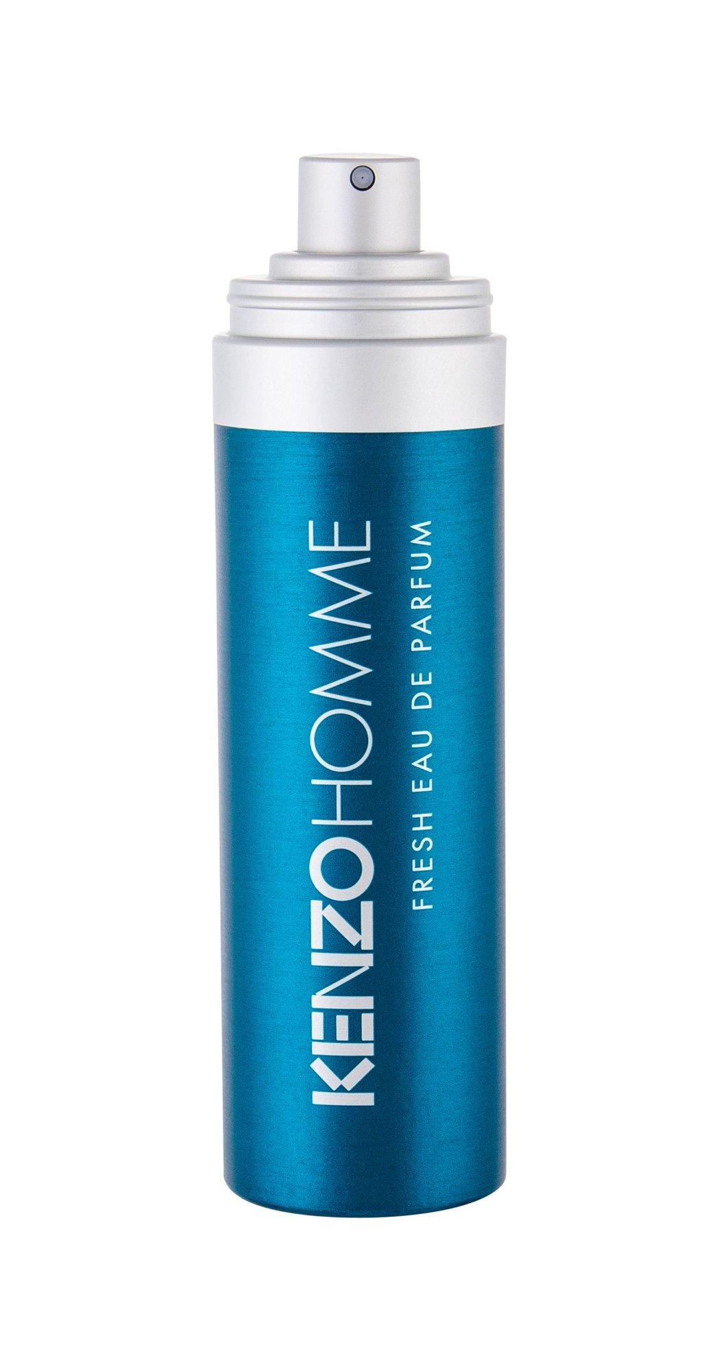 KENZO Pour Homme Eau de Parfum 100ml  Fresh