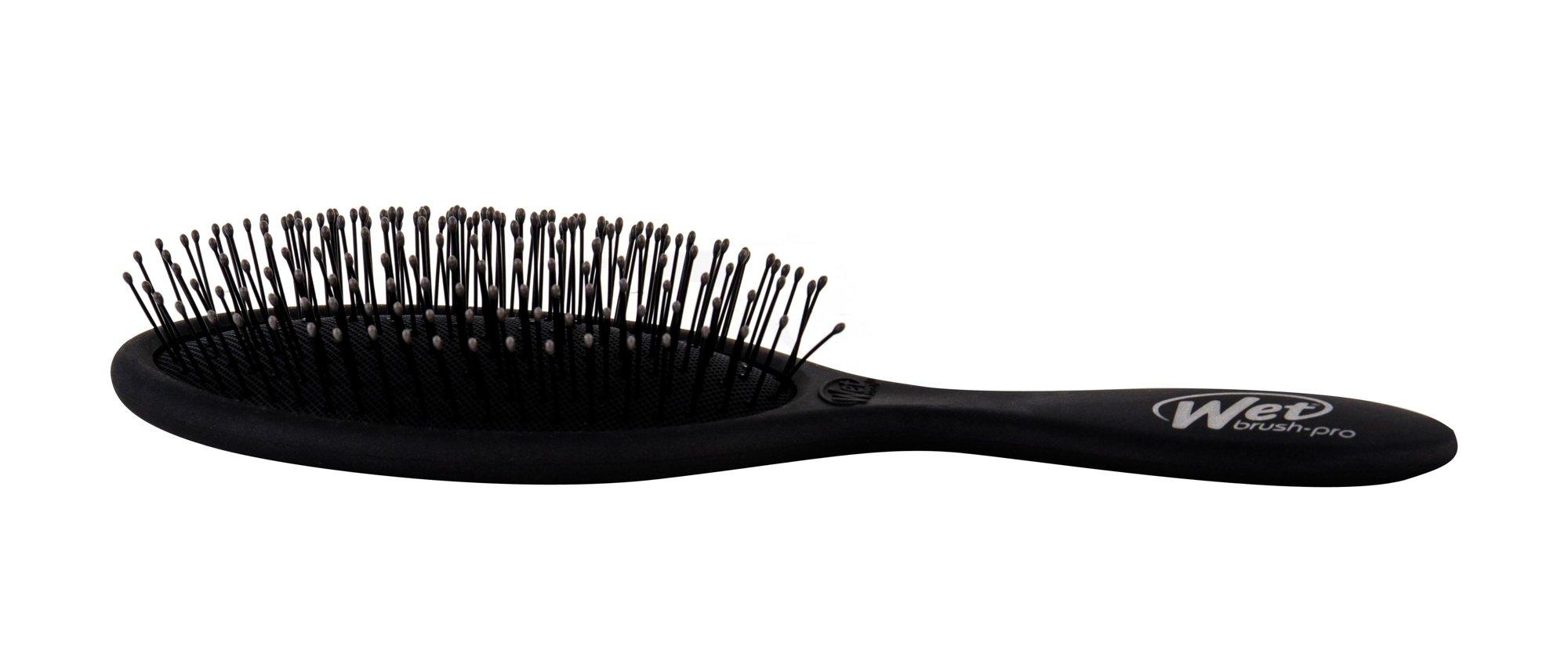 Wet Brush Detangle Professional Hairbrush 1ml