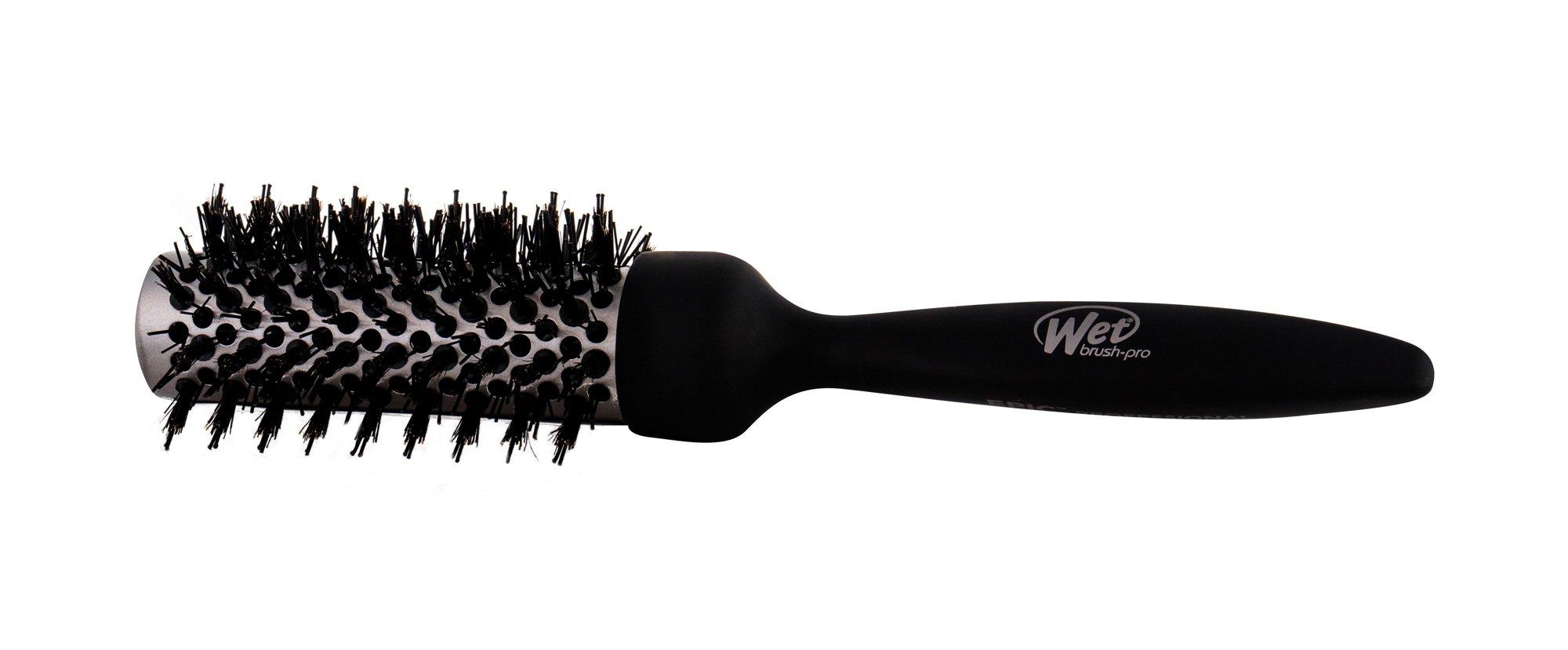 Wet Brush Epic Professional Hairbrush 1ml  Super Smooth