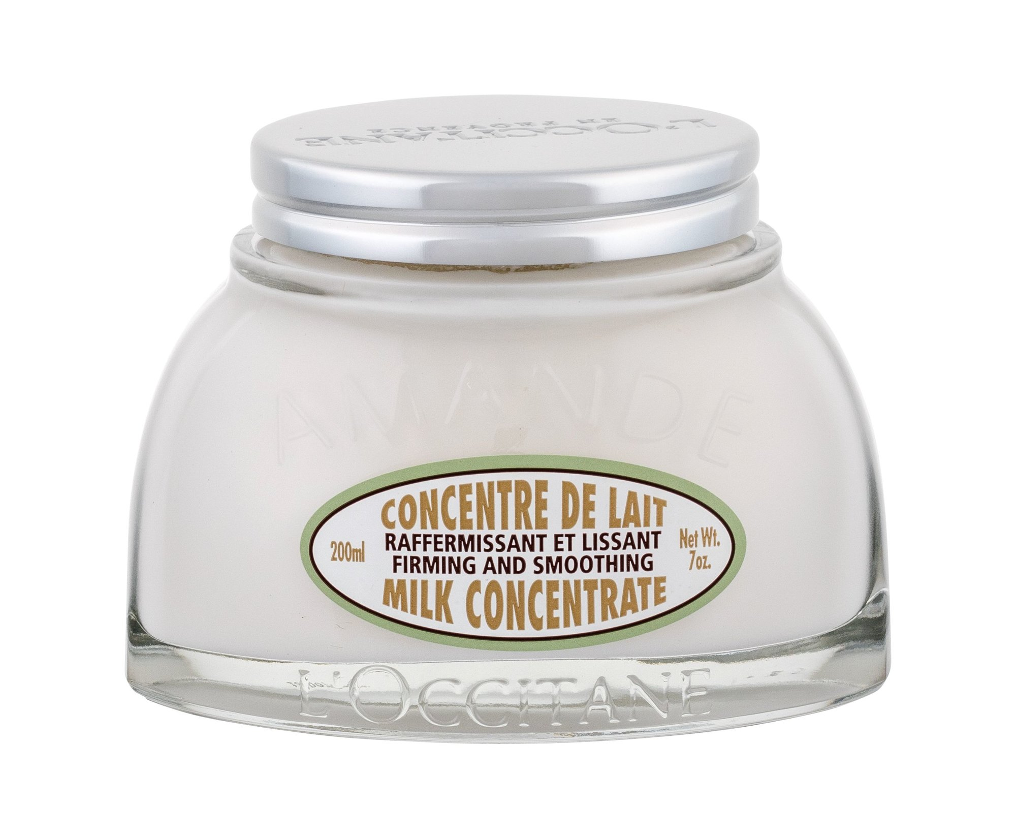L´Occitane Almond Cosmetic 200ml