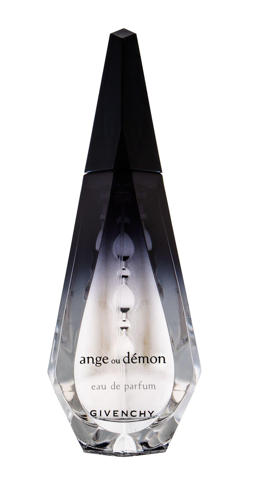 Givenchy Ange ou Demon (Etrange) Eau de Parfum 100ml