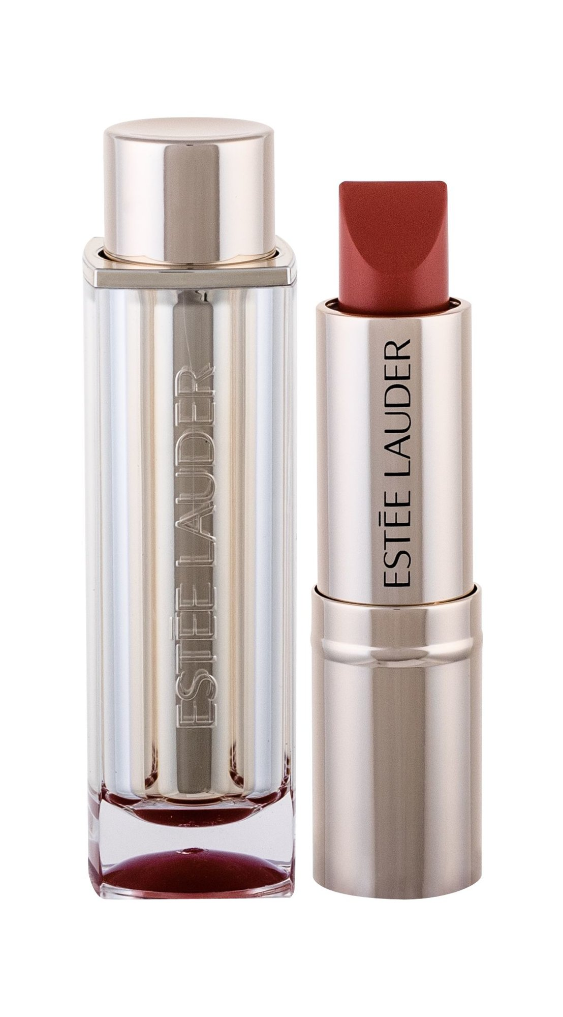 Estée Lauder Pure Color Lipstick 3,5ml 100 Blasé Buff