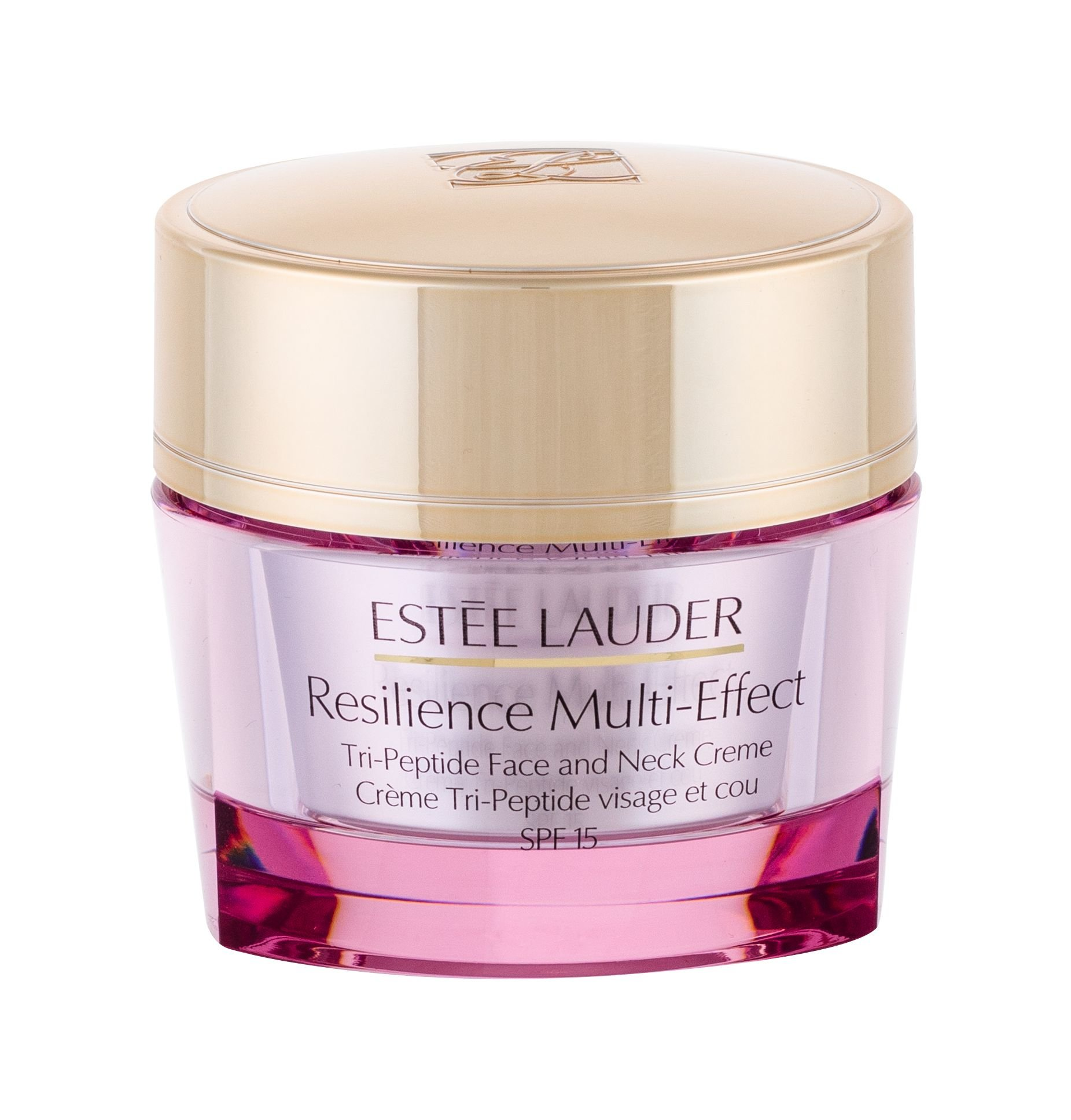Estée Lauder Resilience Multi-Effect Day Cream 50ml