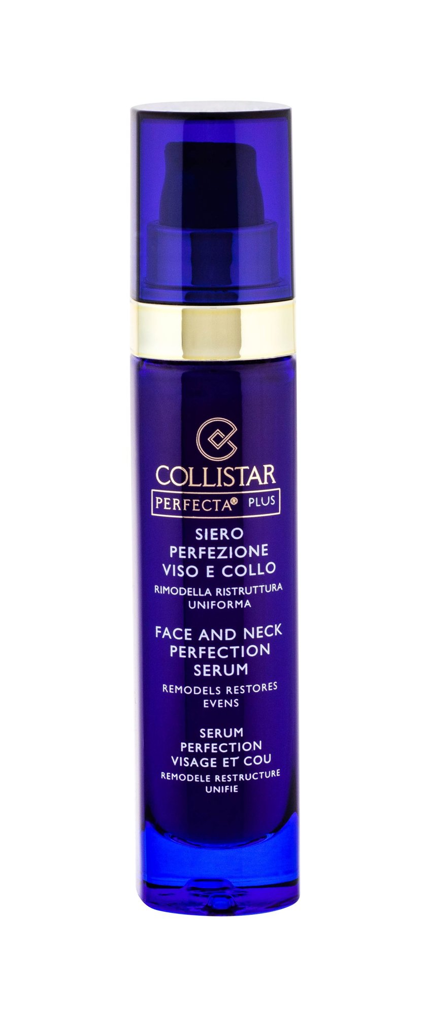 Collistar Perfecta Plus Skin Serum 30ml