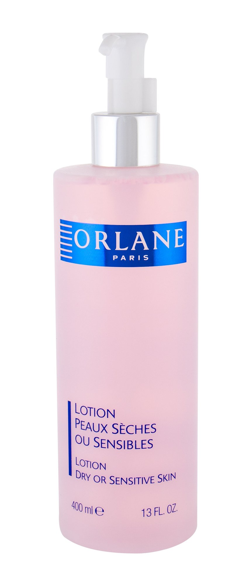 Orlane Cleansing Facial Lotion and Spray 400ml