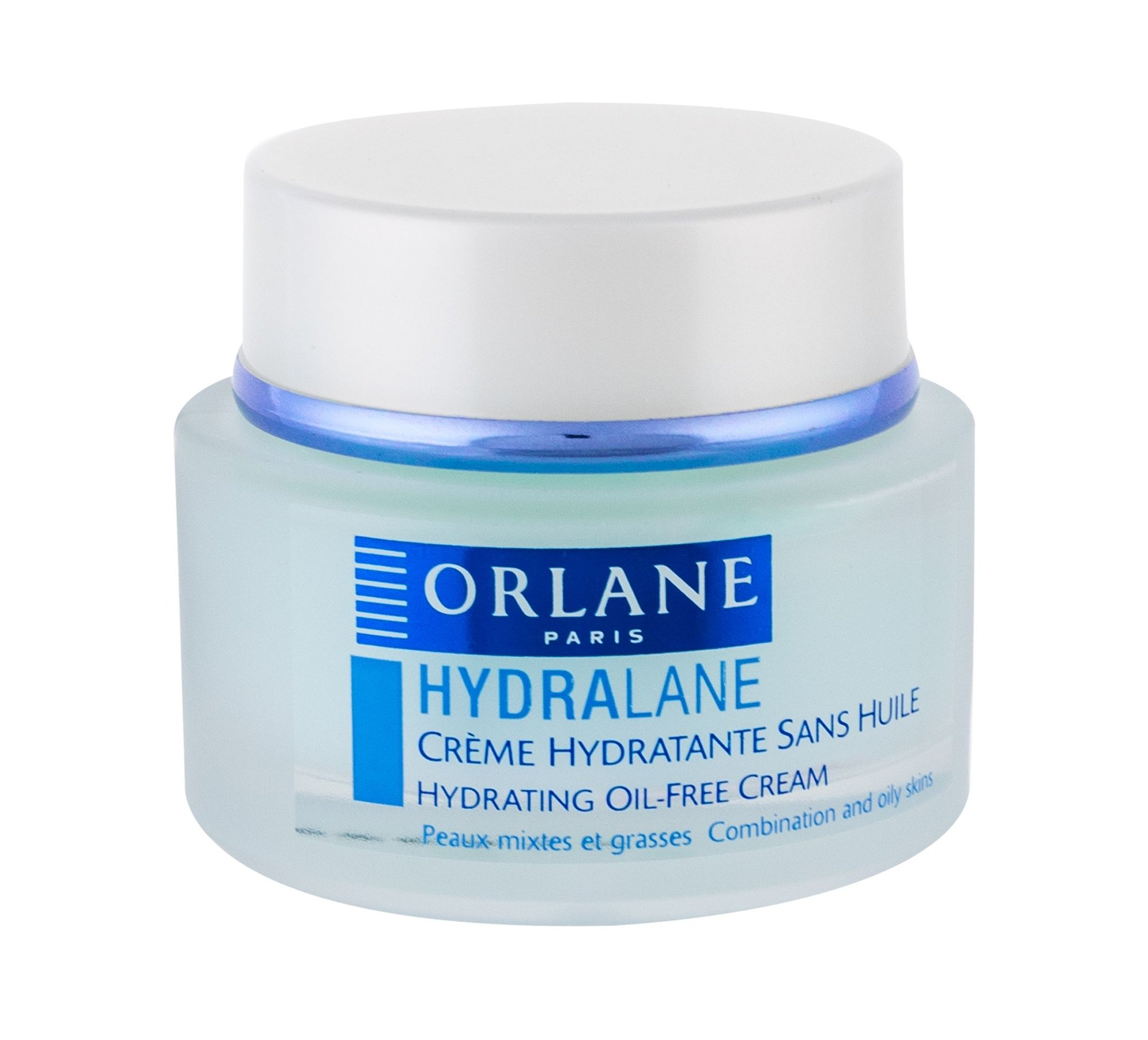 Orlane Hydralane Day Cream 50ml