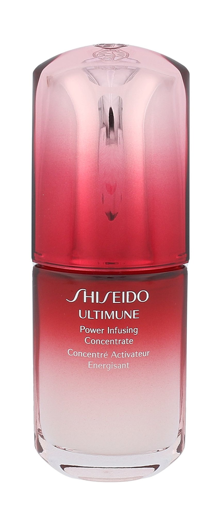 Shiseido Ultimune Skin Serum 30ml