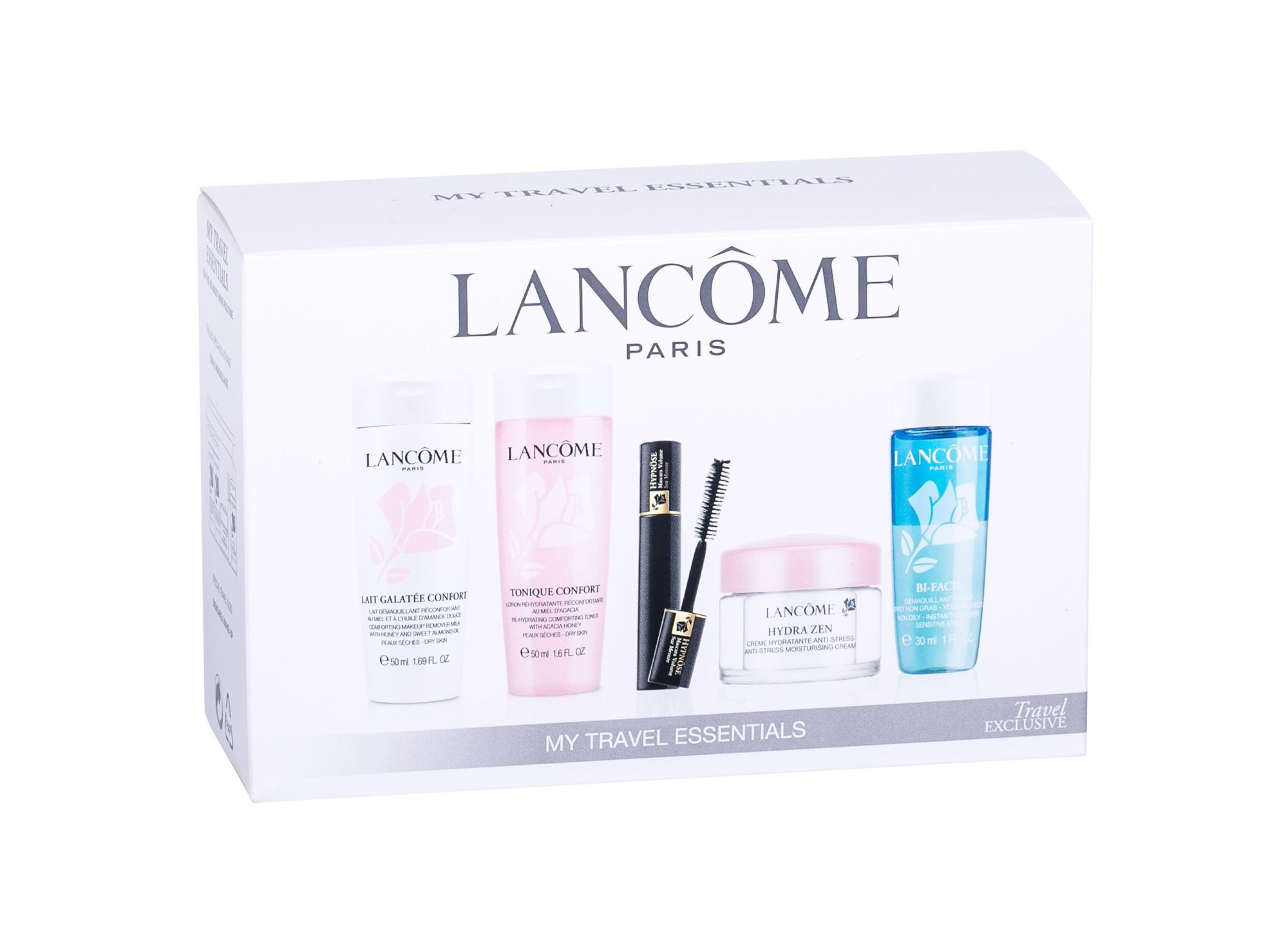 Lancôme Hydra Zen Day Cream 15ml
