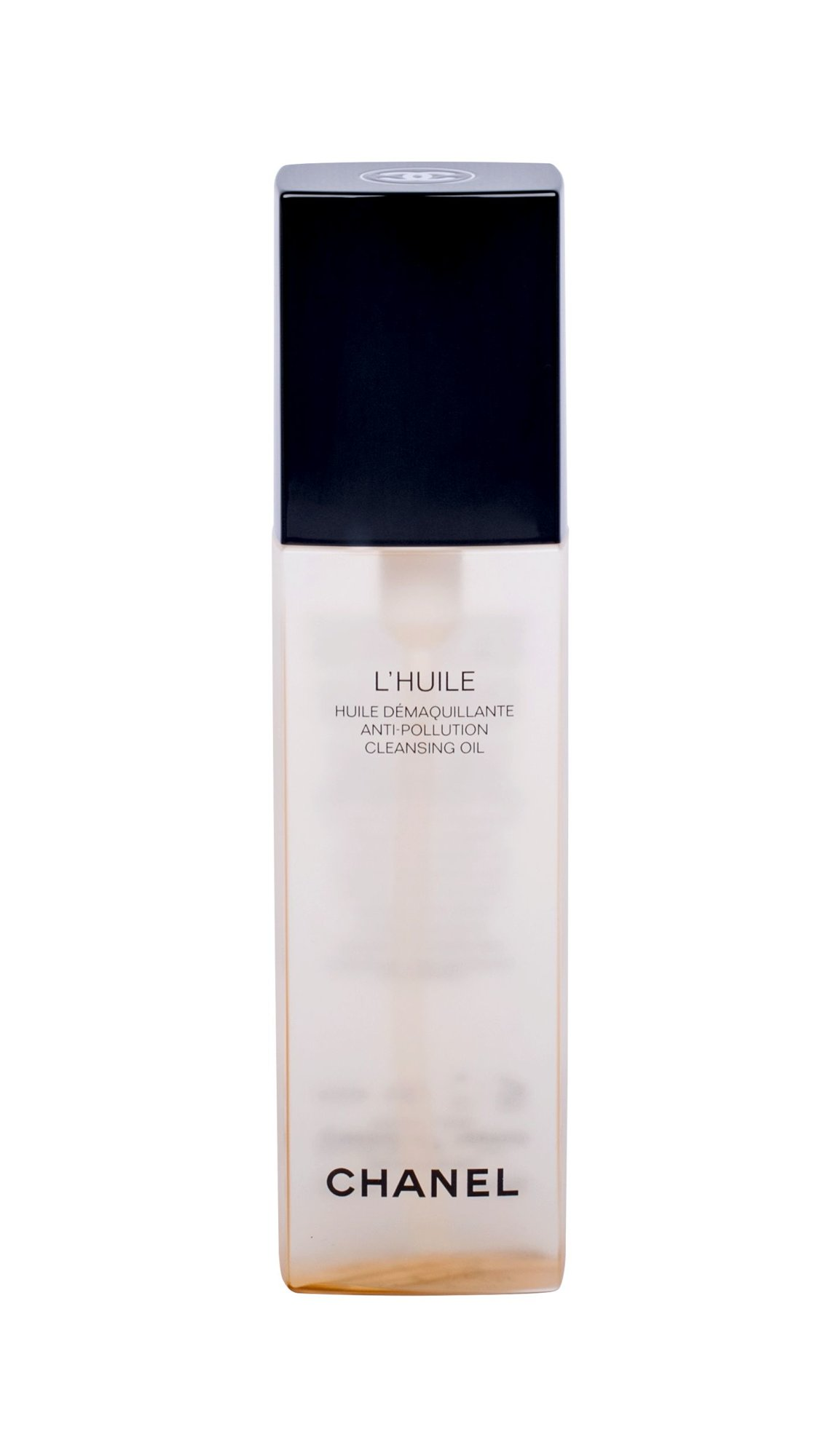 Chanel L´Huile Cleansing Oil 150ml