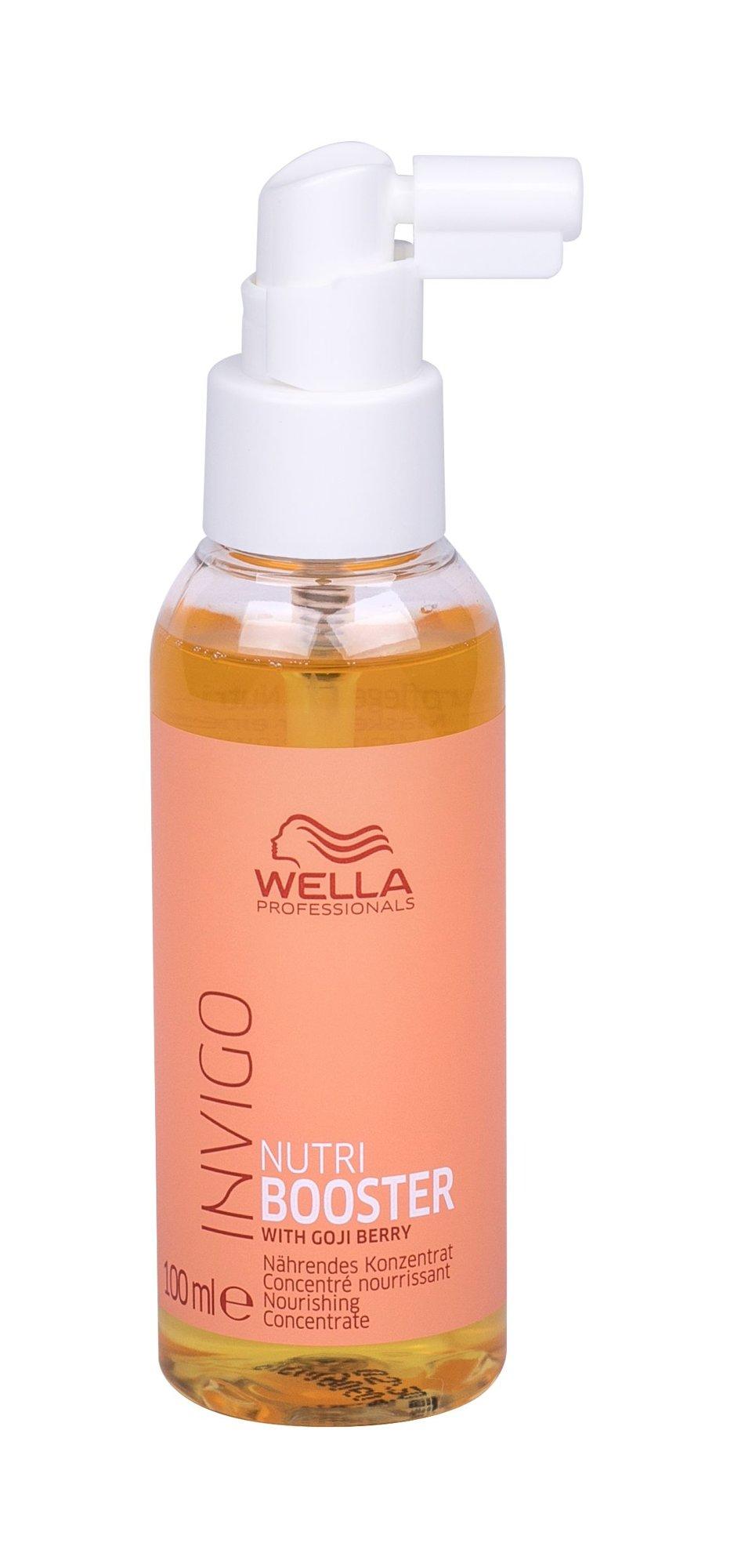 Wella Invigo Hair Serum 100ml