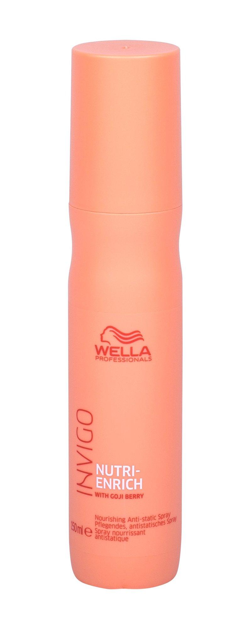 Wella Invigo Hair Serum 150ml