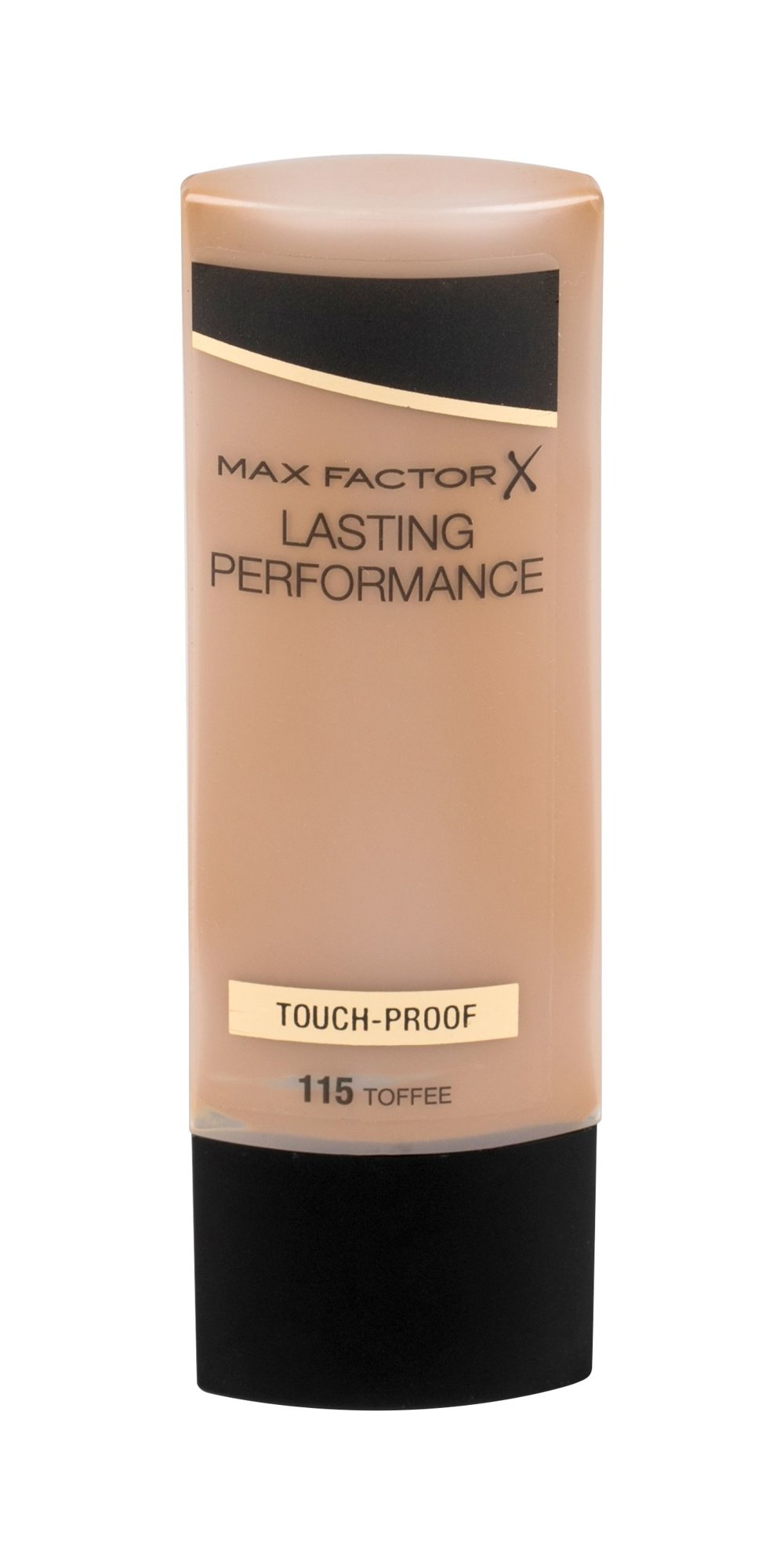 Max Factor Lasting Performance Makeup 35ml 115 Toffee