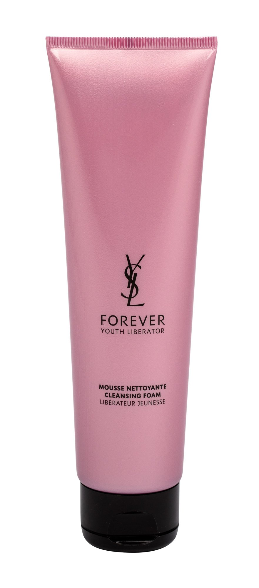 Yves Saint Laurent Forever Youth Liberator Cleansing Mousse 150ml