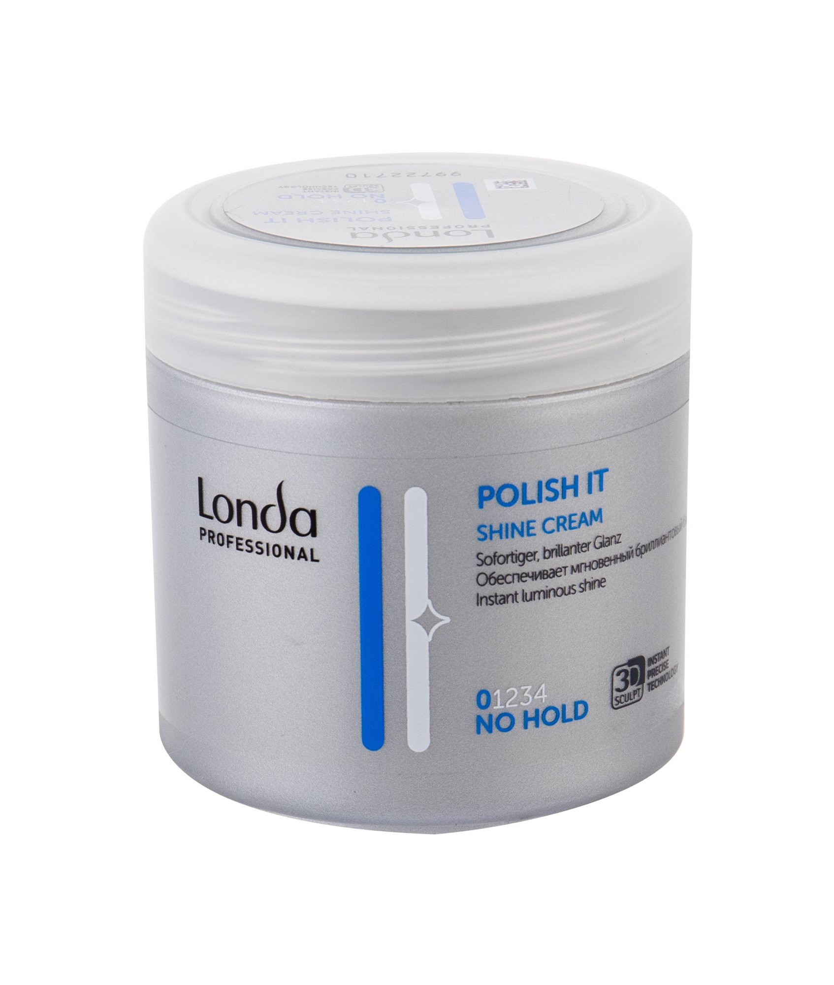 Londa Professional Shine Cosmetic 150ml