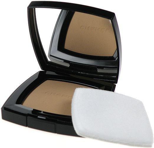 Chanel Poudre Universelle Compacte Cosmetic 15ml 50 Peche
