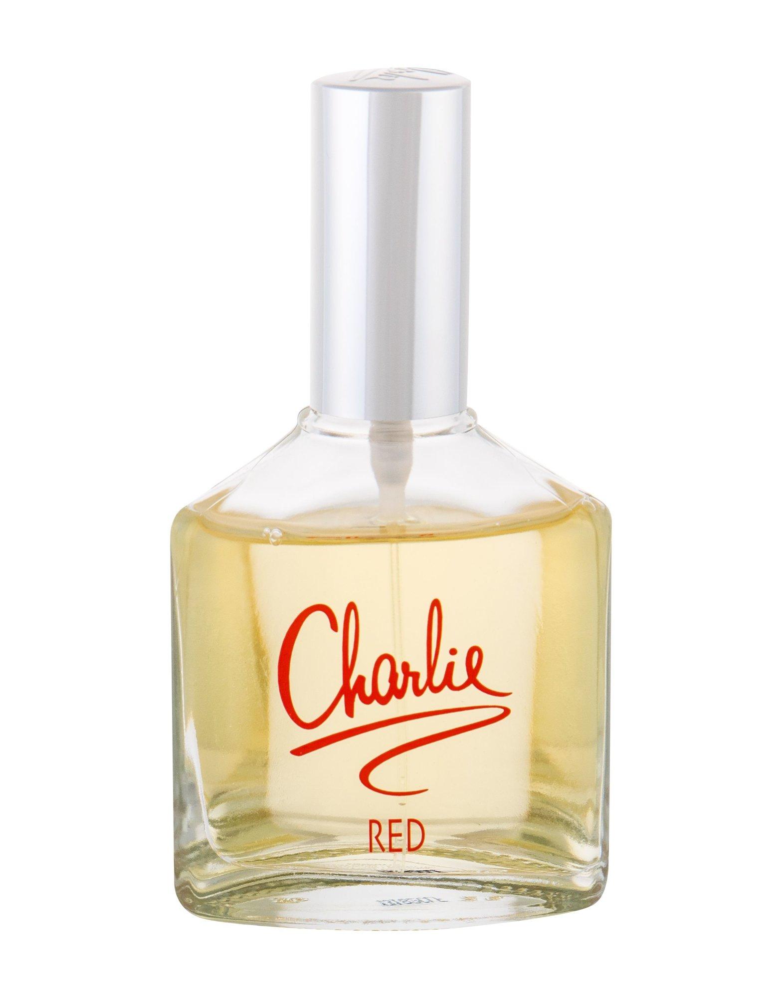 Revlon Charlie Eau de Toilette 50ml